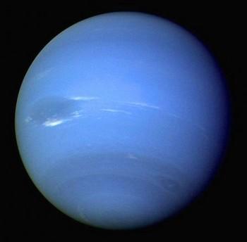 HubbleNeptune-580x571.jpg